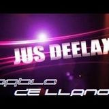 Tribute to Jus Deelax (Pablo de Llanos)