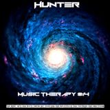Hunter - Music Therapy #14