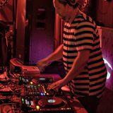 "Bret Wallace @ TOKYO BEAT (03_07_18) ""Keep It Underground"""