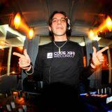 dj Nuno Rivera Techouse May2012 PromoSet