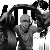 DJ CIRIUS - THOSE WERE THE DAYS (VINYL MIX 2013)