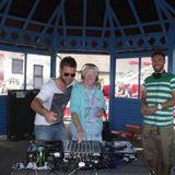 Dash & Ben Proudlove - Wakestock Live 2011