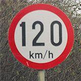 Dj Christopher Sheehy - Hot at 120