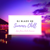 SUMMER CHILL (Live from Koh Samui)