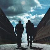 Propellerheads — Best /96—98 • Big Beat, Instrumental Hip Hop