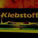 Zorg-live (kLeBsToFf live)___der tanzente joe 11.10.2013