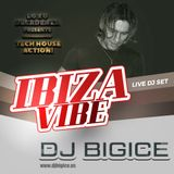 DJ BIGICE - Ibiza Vibe ... www.djbigice.us