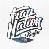 DROELOE - Trap Nation Radio 051