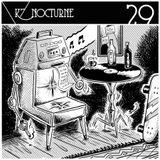 ►► K7 Nocturne 29