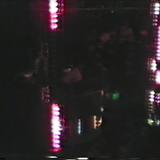 Captain Midnight Presents.....A NIght at Studio 54.13
