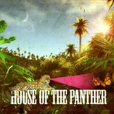 House of the Panther   épisode 01