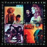 Radio Arcane : 10 : Classic 4AD