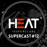 Heat Supercast #12 by Sandy