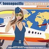 Sputnik - In the Mix - House Pacific - 23.1.2004