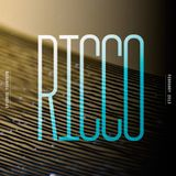 Ricco Episode 14 - House Music for 2013