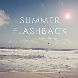Summer Flashback
