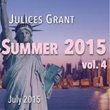 Summer 2015 vol. 4