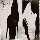 Sound in the Attic #1