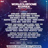 Armin_van_Buuren_-_Live_at_World_Club_Dome_Korea_Seoul_23-09-2017-Razorator