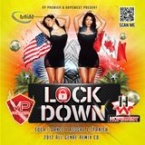 Vp Premier & Hopewest - Lockdown Full CD