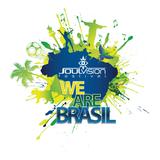 Set Yano - SoulVision 2013 - We are Brasil