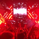 RL Grime - EDC 2019 Las Vegas (full set)