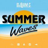 #SummerWaves - 2016
