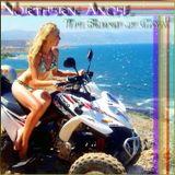 Northern Angel - The Sound of Gaia II [#trance #edm]