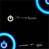 Alternative Sessions Vol. 3 Music + Life