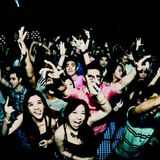 DEEP HOUSE - MILANO'S RULES - june 2014