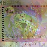 Falling on Deaf Ears Volume. 5 // Ilk