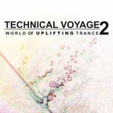 Technical Voyage - World of Uplifting Trance 2