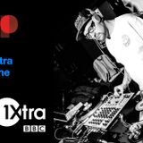 LKP - Live on BBC 1Xtra Club Sloth - Glastonbury Special