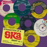Straighten Up & Ska Right vol. 3