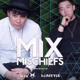 Mix Mischiefs x Altimate 2017 Promo Mix