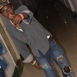 dj bbg on the mix go MaMbO