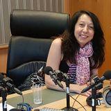 Николета Атанасова от БНР за мечтата да бъдеш журналист