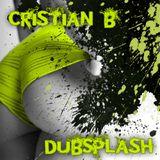 DubSplash