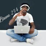 DJ BRUNO NAIJA MIXX
