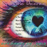 Set Dance 02 - 2013 by Dj Maike Vicente