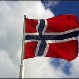 Mjukstart 10 april: Med Mari Hesthammer i spetsen sänder Mjukstart på norska!