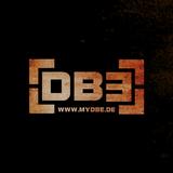 Promo Mix - Dez2014