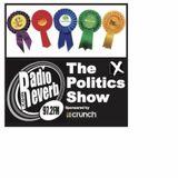 The Reverb Politics Show April 2017