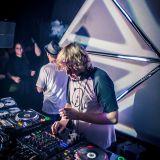 Dominik Eulberg @ Besinnlichkeits Mix 2014 (6hours)