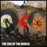 NALLSTRADAMUS - THE END OF THE WORLD