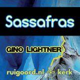 Gino Lightner @Sassafras 03 Feb. 2018