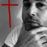 Manny Cuevas aka DJ M-TRAXXX Presentz Thee Silent Sound System Podcast #115 (3 - 28 - 2020')