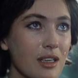 GIPSY TEARS