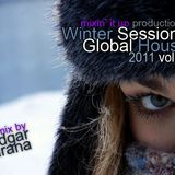Global House Winter Sessions Vol, !