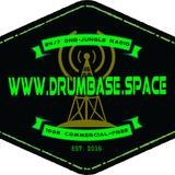 Depth Charge - Friday Night Radio